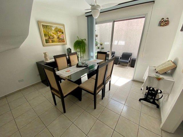 Sobrado 3 Dormitórios para venda em Curitiba - PR - Foto 9