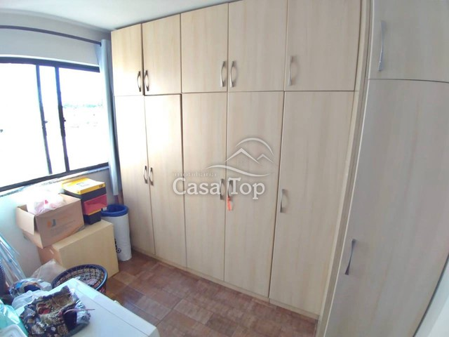 Apartamento à venda com 3 dormitórios em Colonia dona luiza, Ponta grossa cod:4114 - Foto 7