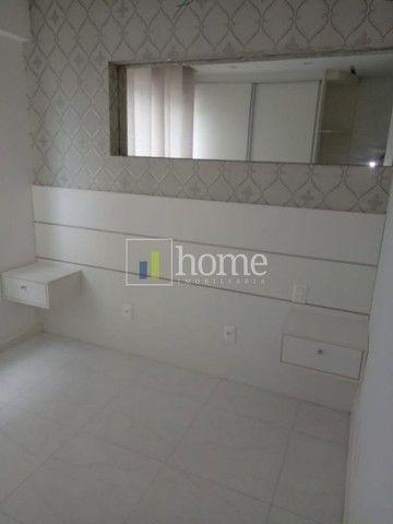 Apartamento à Venda dois quartos em Brotas - Foto 7