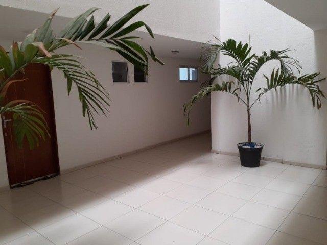 Apartamento no Bancários, 02 quartos com elevador e piscina - Foto 19