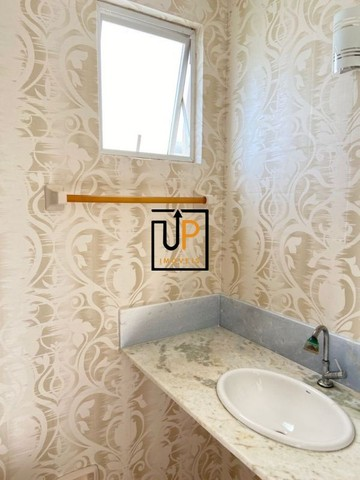 Aluga-se apartamento no imbui - Foto 9