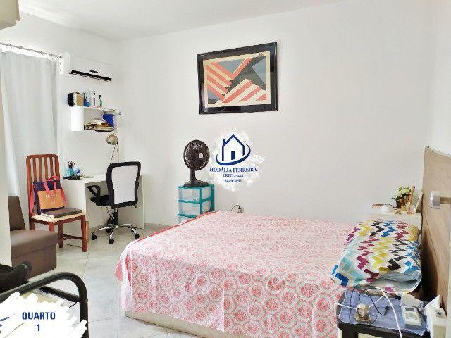 Apartamento 1º Andar, Nascente, 2 Quartos, Espaçoso, Local Tranquilo em Itapuã - HP001 - Foto 3