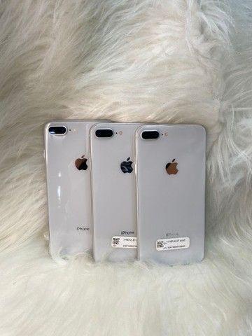 IPhone?S (Preços e Modelos na descrição) - Foto 4