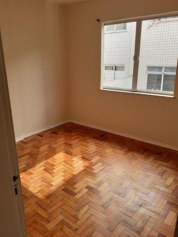A-669- Apartamento  - Alto - Teresópolis - Foto 6
