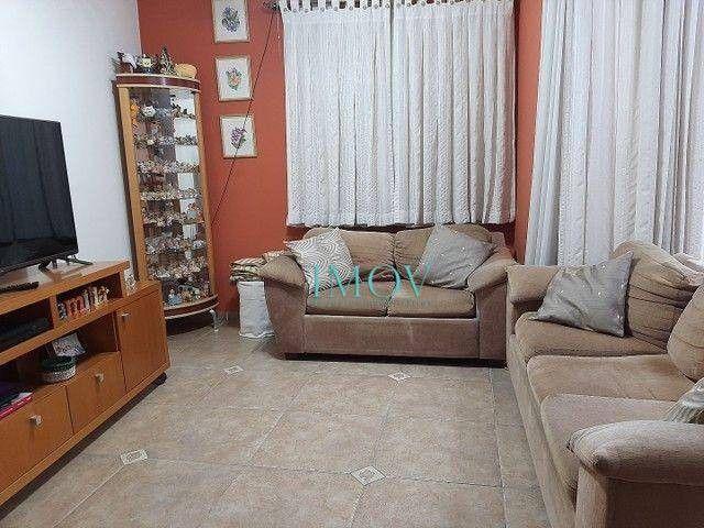Apartamento à venda, 115 m² por R$ 550.000,00 - Jardim Aquarius - São José dos Campos/SP - Foto 2