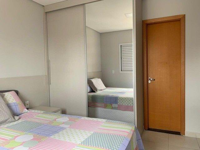 Vendo apartamento no Residencial Florada dos Ipês  - Foto 9