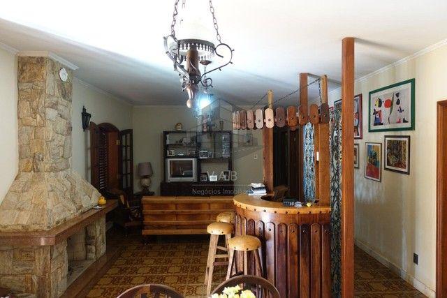 chácara - Vale das Laranjeiras - Indaiatuba - Foto 20