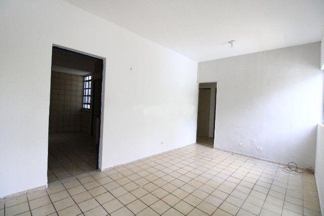 Alugo apartamento no condomínio Santa Marta - Ininga. - Foto 5