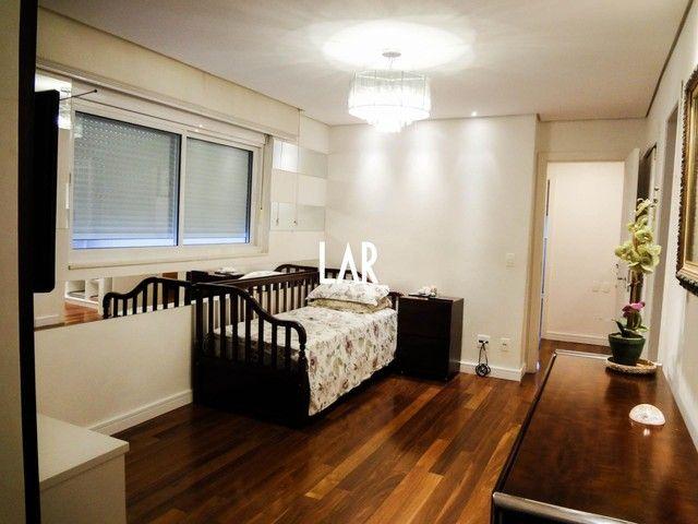 Casa à venda, 4 quartos, 3 suítes, 4 vagas, São Bento - Belo Horizonte/MG - Foto 18