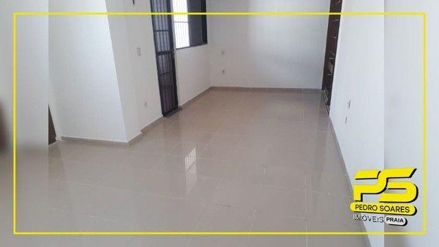 Cobertura com 2 dormitórios, 300 m² - venda por R$ 1.200.000,00 ou aluguel por R$ 7.000,00 - Foto 14
