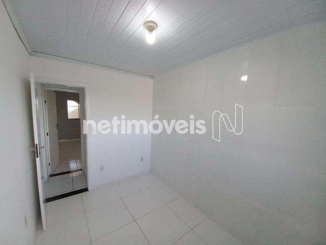 Locação Apartamento 2 quartos Caminho de Areia Salvador - Foto 13