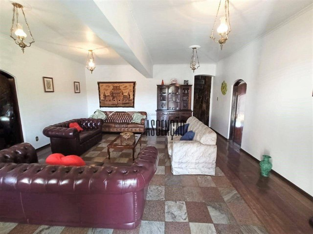 Arujá - Casa de Condomínio - Arujázinho I, II e III - Foto 15