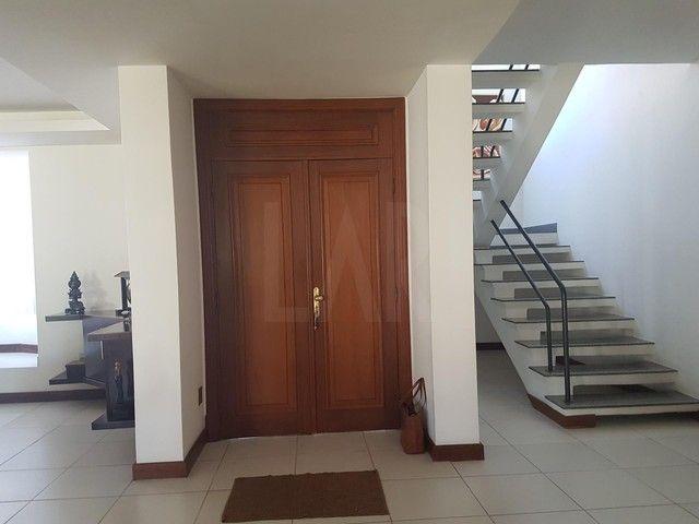 Casa à venda, 4 quartos, 1 suíte, 10 vagas, São Bento - Belo Horizonte/MG - Foto 3