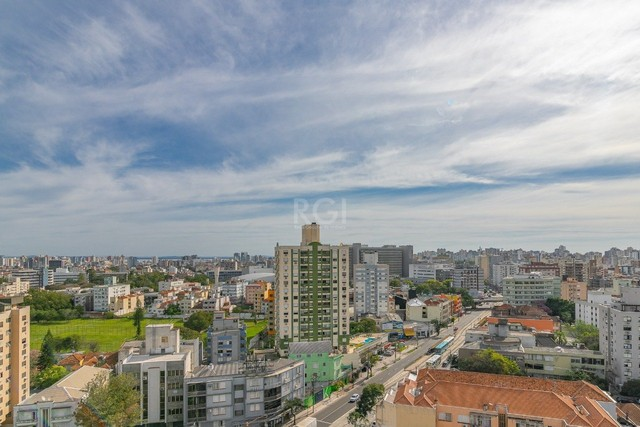 Porto Alegre - Apartamento Padrão - Rio Branco - Foto 11
