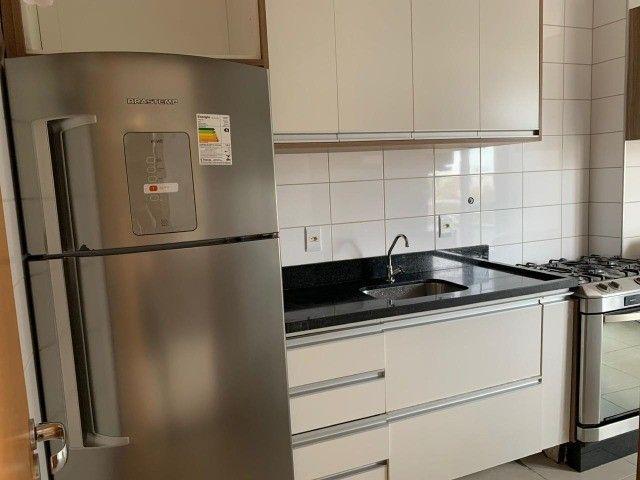 Vendo apartamento no Residencial Florada dos Ipês  - Foto 8