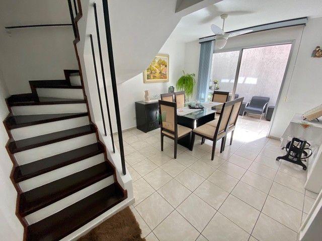 Sobrado 3 Dormitórios para venda em Curitiba - PR - Foto 8