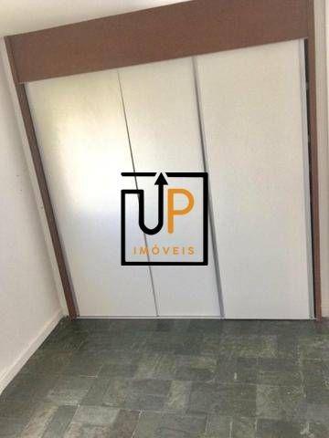 Apartamento 3 quartos para alugar no Imbuí - Foto 15