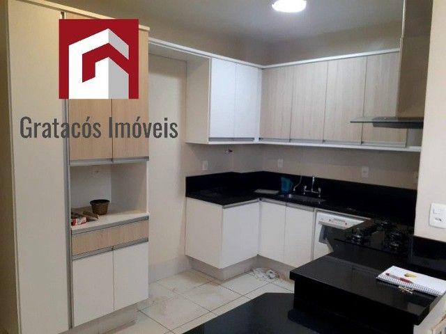 Apartamento à venda com 3 dormitórios em Centro, Petrópolis cod:2221 - Foto 6