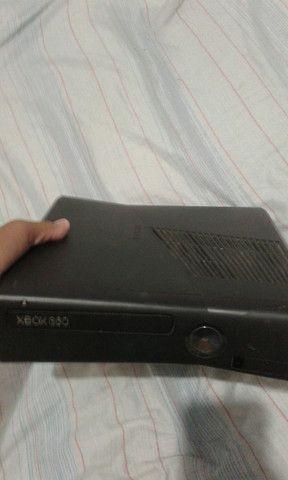 Xbox 360 ler a descrição por favor  - Foto 2