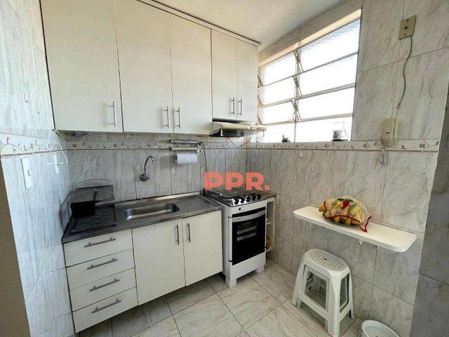 Apartamento à venda, 69 m² por R$ 270.000,00 - São Lucas - Belo Horizonte/MG - Foto 8