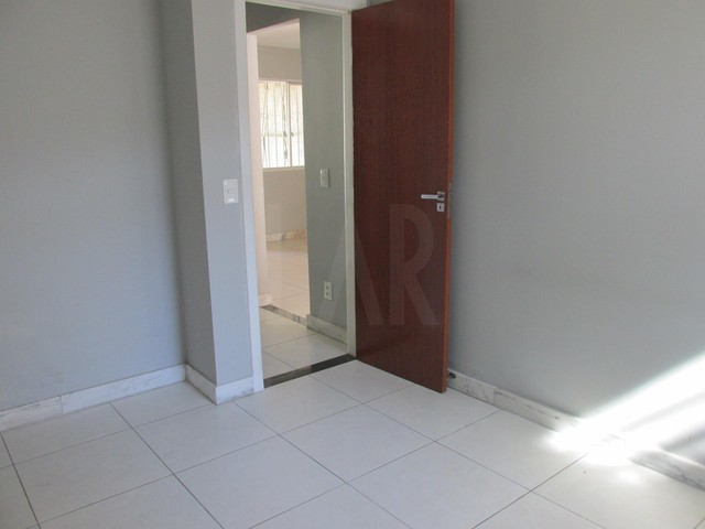 Casa Geminada à venda, 2 quartos, 1 suíte, 1 vaga, Braúnas - Belo Horizonte/MG - Foto 6