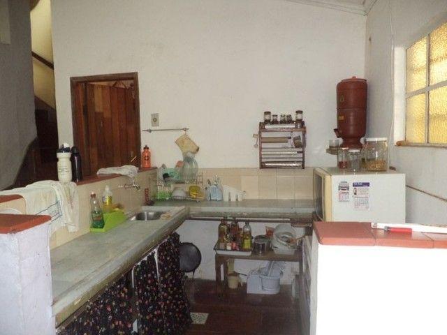Casa à venda, 3 quartos, Cidade Jardim - Belo Horizonte/MG - Foto 7