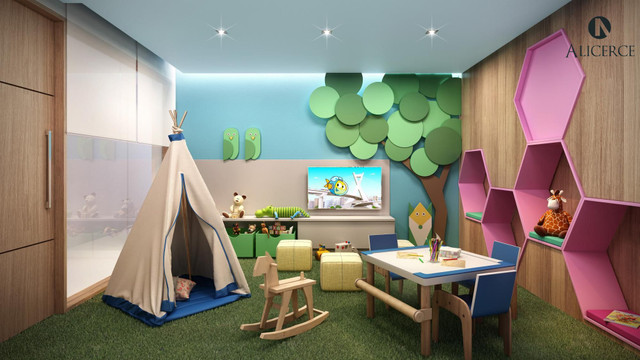 Apartamento à venda com 1 dormitórios em Balneário, Florianópolis cod:2610 - Foto 11
