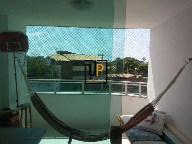 Apartamento lindo e moderno à venda em Piatã  - Foto 4