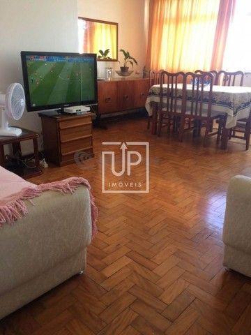 Apartamento à Venda em Nazaré