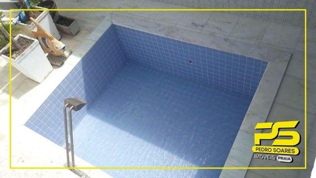 Cobertura com 2 dormitórios, 300 m² - venda por R$ 1.200.000,00 ou aluguel por R$ 7.000,00 - Foto 6