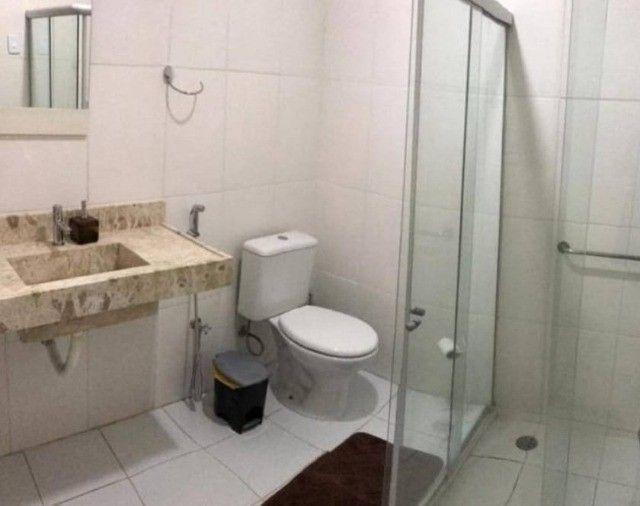 EM Vende se casa em Barreiro 75.000,00 - Foto 6