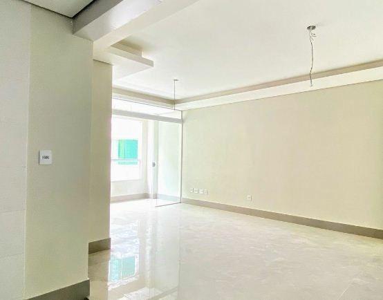 Apartamento 3 qtos 1 suite e 3 vagas- Bairro Castelo - Foto 6
