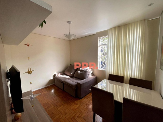 Apartamento à venda, 69 m² por R$ 270.000,00 - São Lucas - Belo Horizonte/MG - Foto 2