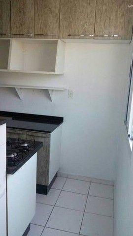 H.A: Apartamento com entrada de R$ 8.300,00 em Coutos