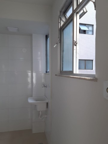 A-668 - Apartamento - Várzea - Teresópolis - Foto 7