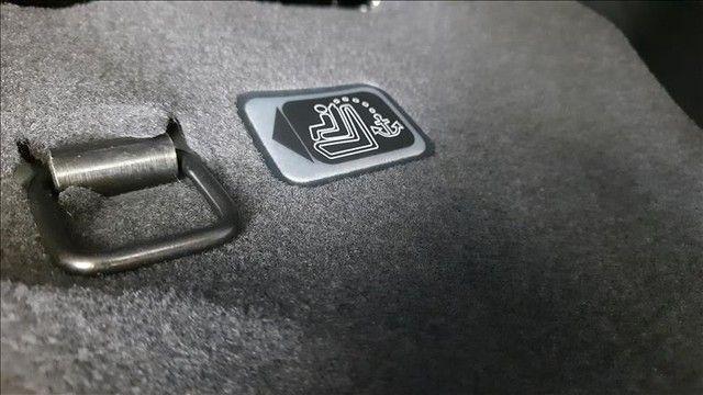 Hyundai Hb20 1.0 12v Sense - Foto 16