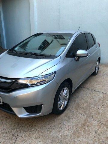 Honda fit lx cvt 2016 - Foto 4