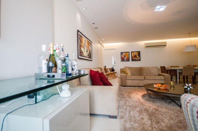 Apartamento com 4 quartos à venda, 156 m² por R$ 1.189.999 - Boa Viagem - Recife - Foto 7