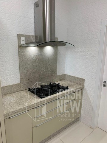 Apartamento à venda com 4 dormitórios em Jardim carvalho, Ponta grossa cod:69016127 - Foto 13