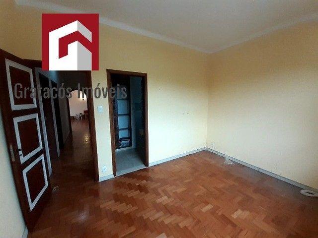 Apartamento à venda com 3 dormitórios em Centro, Petrópolis cod:2221 - Foto 4