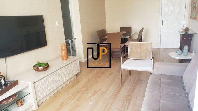 Apartamento à Venda na Pituba - Foto 12