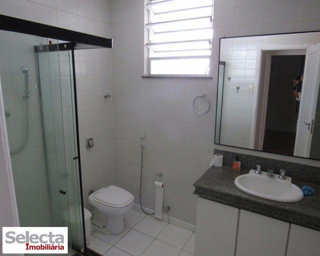 Apartamento na excelente Rua Vinicius de Moraes, pertinho da Lagoa, com garagem ! - Foto 13