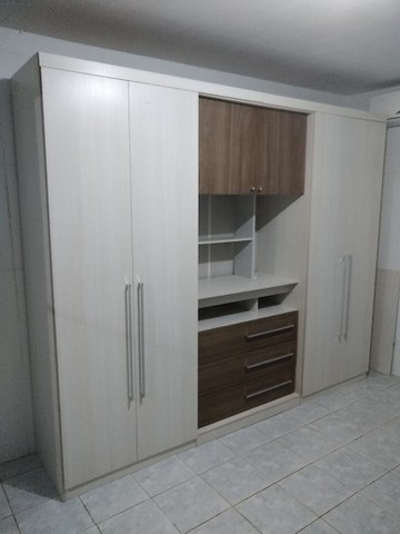 Montagem de móveis em geral  - Foto 4