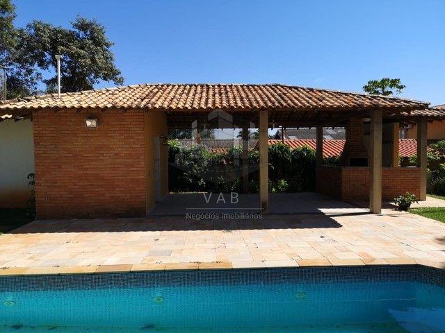 casa - Residencial Parque Rio das Pedras - Campinas - Foto 17