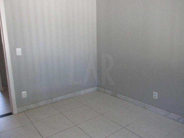 Casa Geminada à venda, 2 quartos, 1 suíte, 1 vaga, Braúnas - Belo Horizonte/MG - Foto 7
