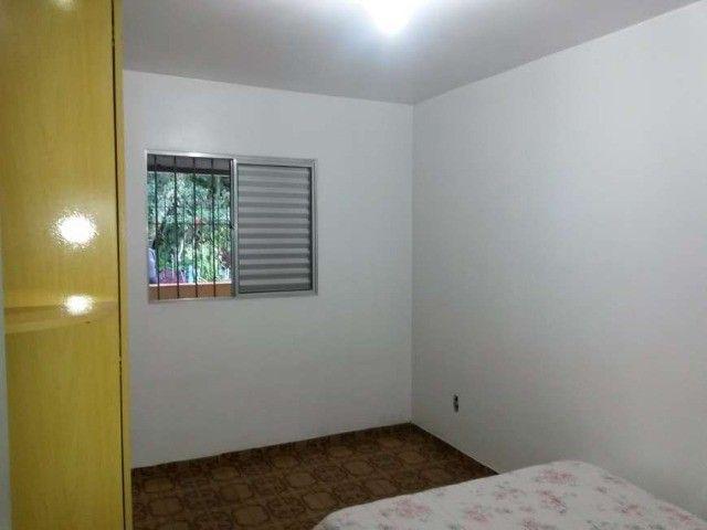 Casa com 2 Quartos 2 vagas 85 m²  - Foto 15