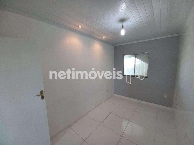 Locação Apartamento 2 quartos Caminho de Areia Salvador - Foto 7