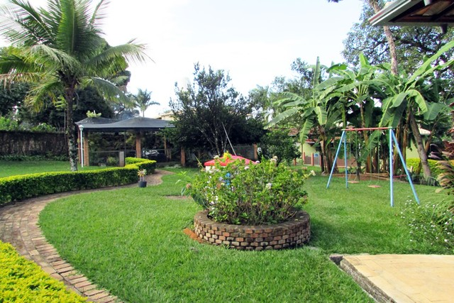 Casa à venda, 3 quartos, 1 suíte, 10 vagas, Braúnas - Belo Horizonte/MG - Foto 15
