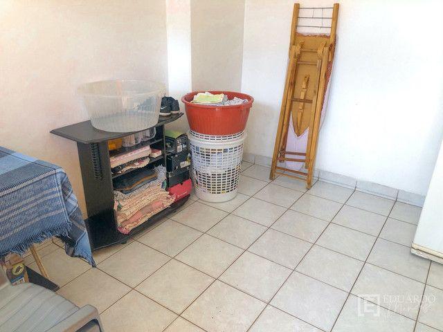 Casa à venda com 4 dormitórios em Cidade jardim, Goiânia cod:115 - Foto 13