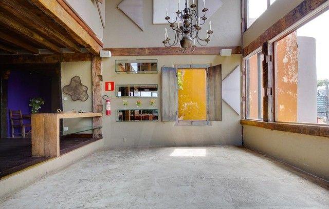 Casa à venda, 3 quartos, 1 suíte, 2 vagas, Santa Lúcia - Belo Horizonte/MG - Foto 18